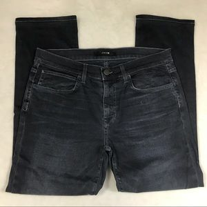 Joe's Mens Jeans Straight and Narrow Fit W 34